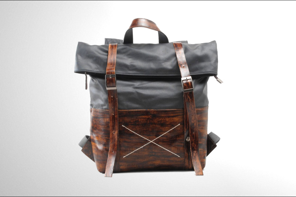 The Day & Night Bag