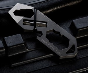 Deal: Golem Pocket Multi-Tool