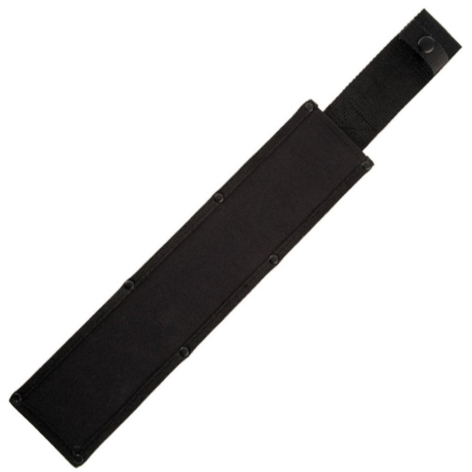 Ka-Bar Grass Machete