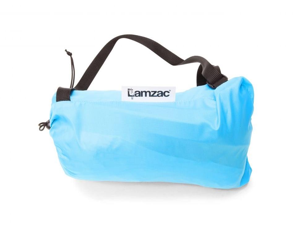 Lamzac Hangout
