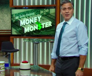 Money Monster (Trailer)