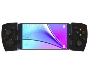 Deal: Phonejoy GamePad 2