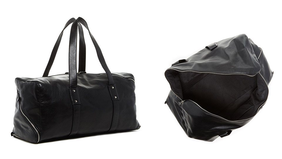 Deal: Derek Duffle Bag