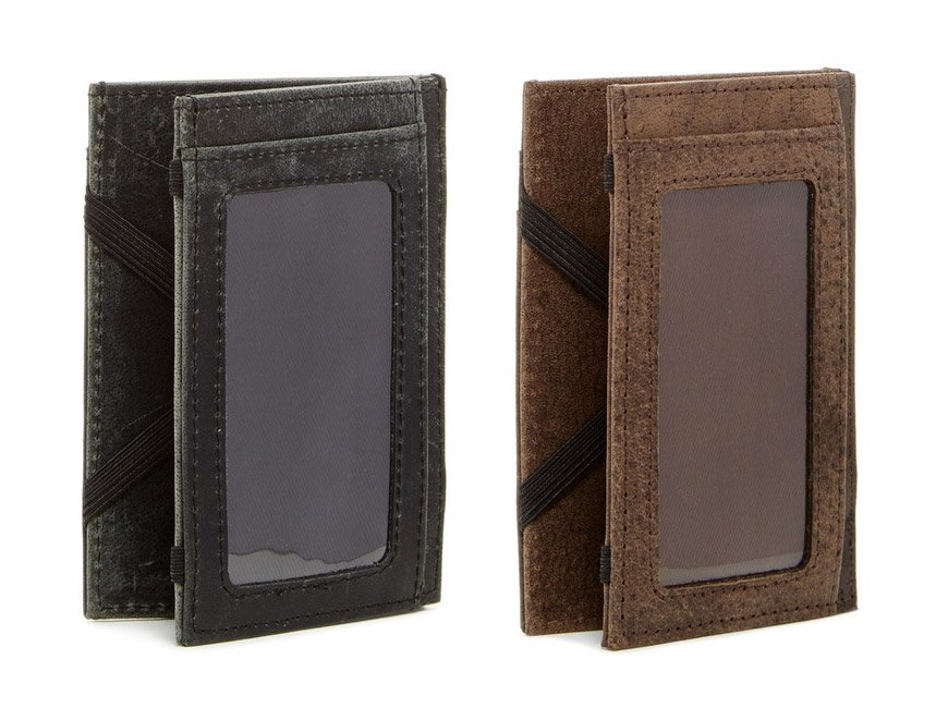 Deal: Phillip Flip Wallet