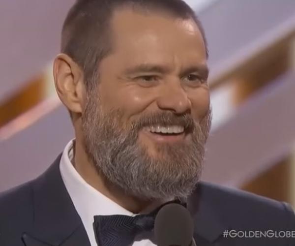 two_time_golden_globe_winner_jim_carrey_t.jpg Jim Carrey