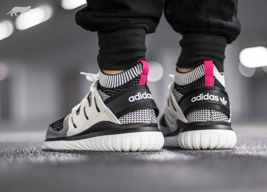 Adidas Tubular Nova Pk The Awesomer