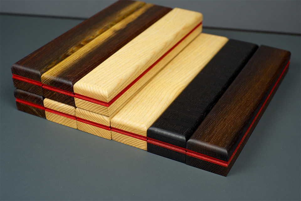 68º Apple Pencil Case