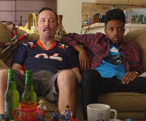 Dadholes: Super Bowl