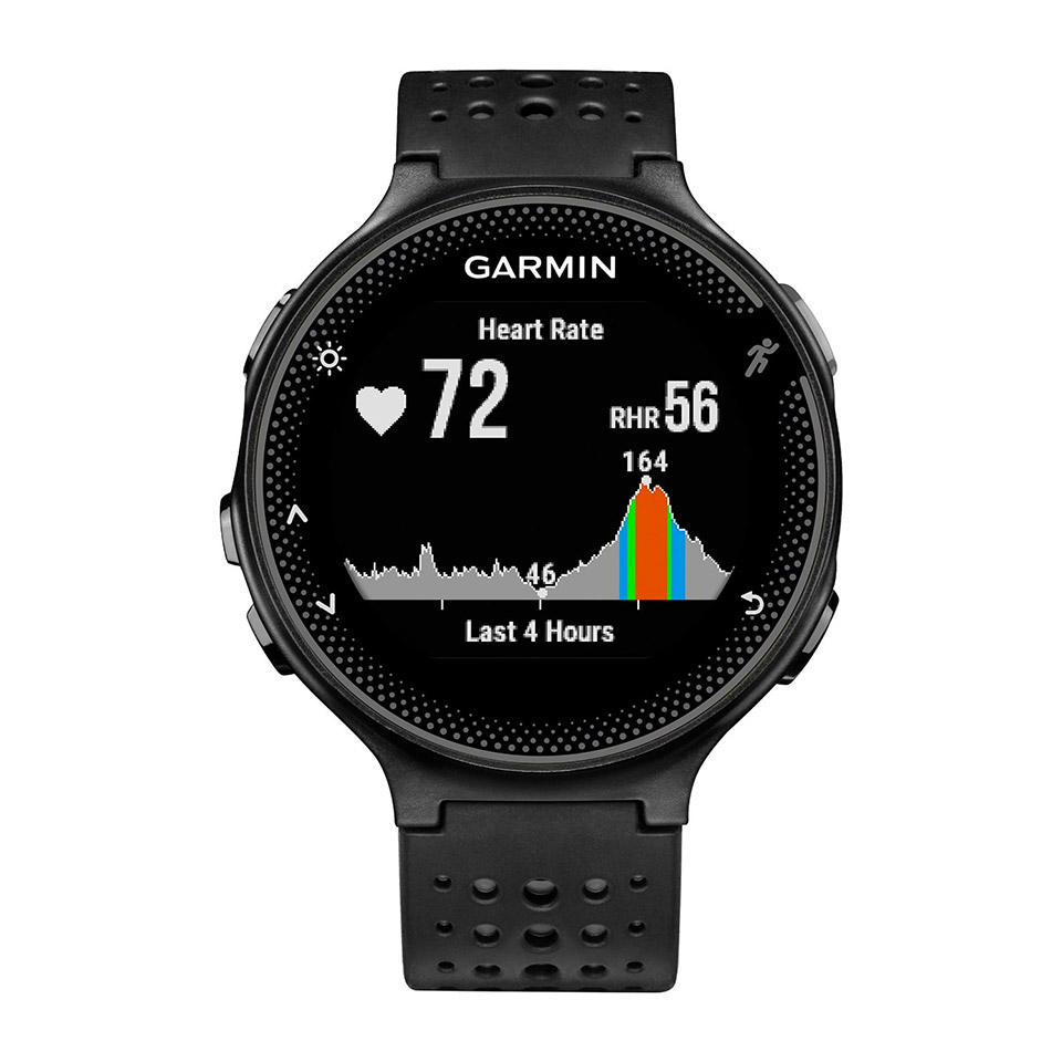 garmin forerunner 235 the awesomer. Black Bedroom Furniture Sets. Home Design Ideas