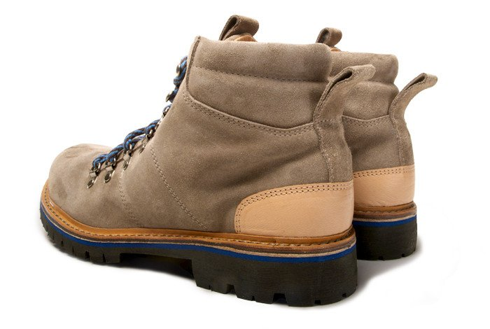Greats Amerigo Boot