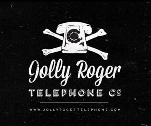 Jolly Roger Telephone Co.