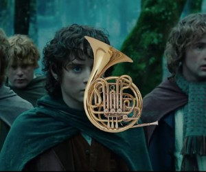 LotR: How Music Elevates the Story