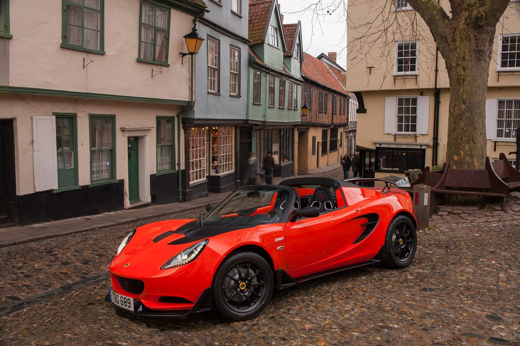 https://theawesomer.com/photos/2016/02/lotus_elise_cup_250_1.jpg