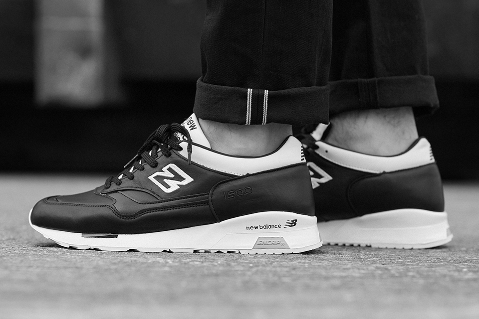 new balance 1500 football pack
