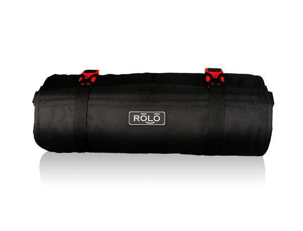 Deal: Rolo Travel Bag