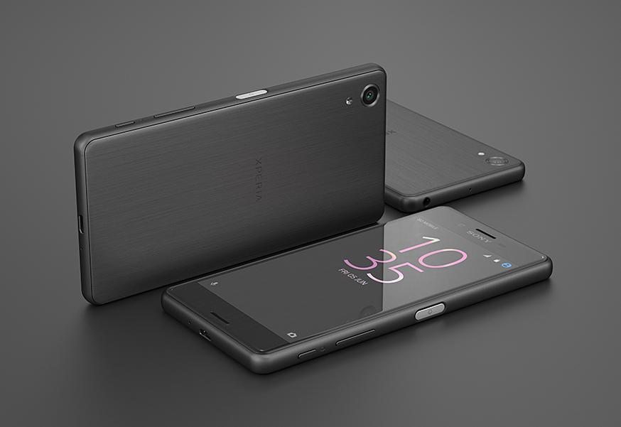 Sony Xperia X Performa...