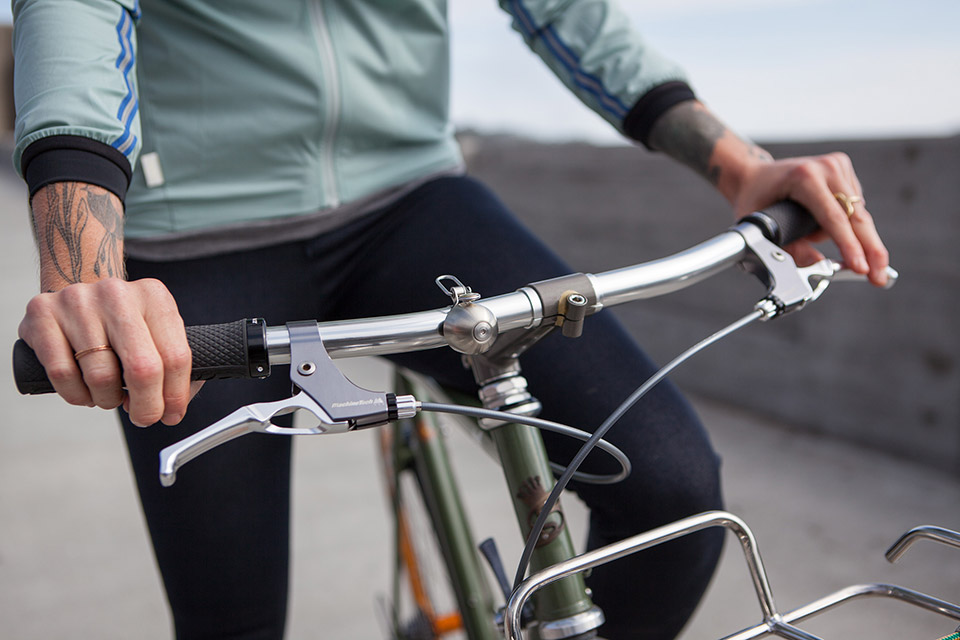 SpurCycle Bike Bell