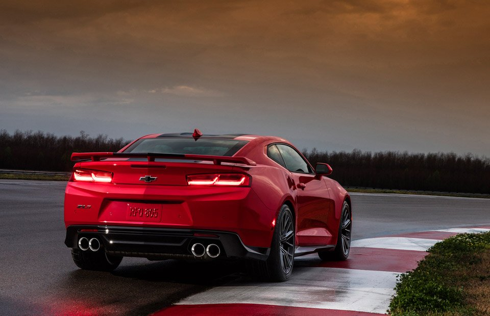 2016 camaro zl1 horsepower 2017 2018 best cars reviews. Cars Review. Best American Auto & Cars Review