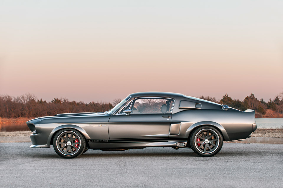 gt500cr 900s shelby mustang the awesomer. Black Bedroom Furniture Sets. Home Design Ideas