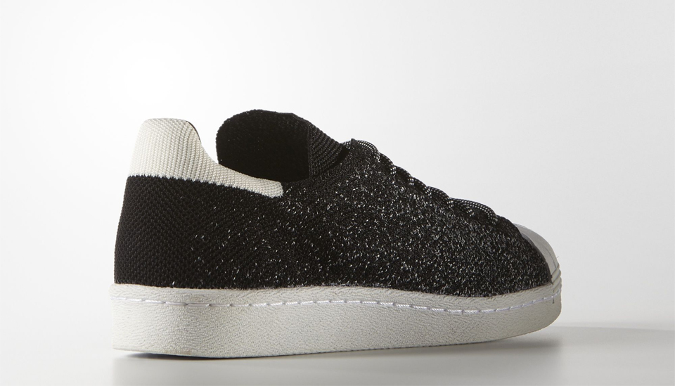 Adidas Superstar 80s Primeknit ASG