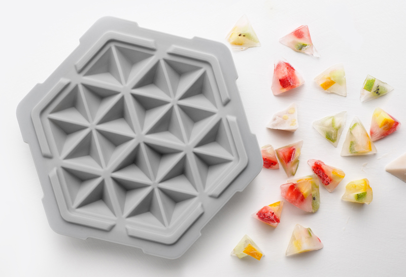 FreezThat! Ice Tray