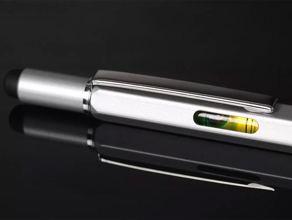 Deal: Ultimate 7-in-1 Tool Pen