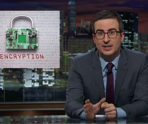 LWT: Encryption