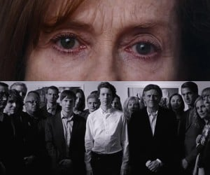 Louder Than Bombs (Trailer)