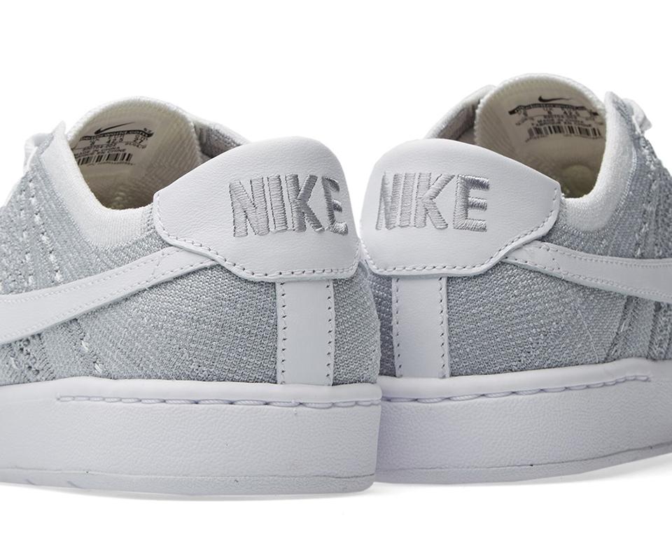 Nike Classic Ultra Flyknit