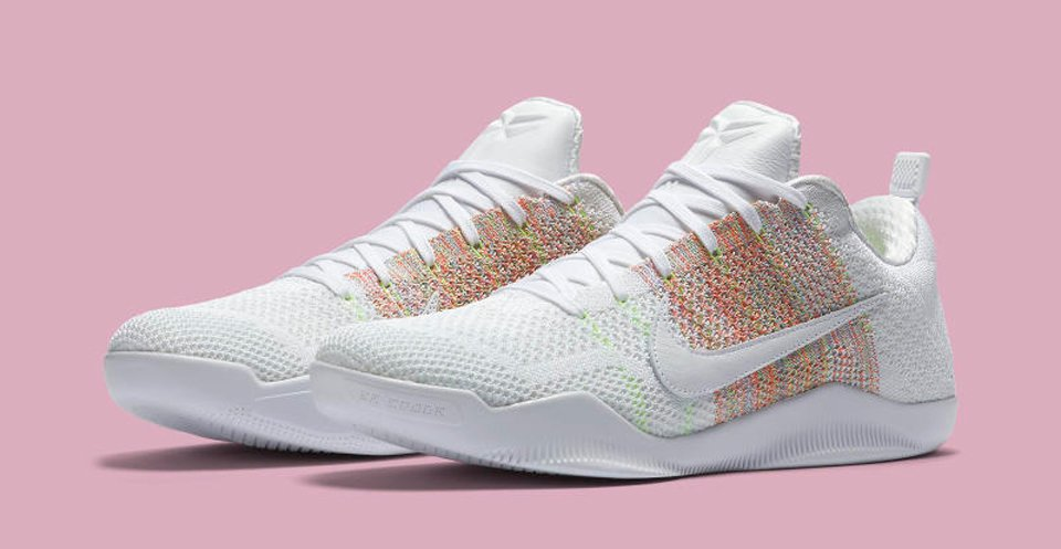 Nike Kobe XI 4KB