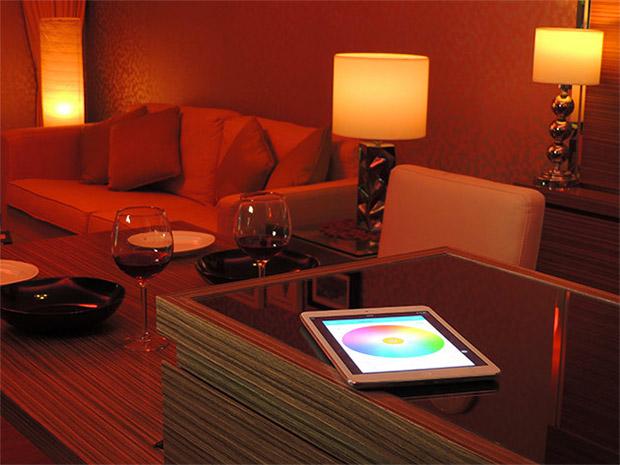 Deal: Revogi Smart LED Bulb