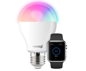 Deal: Revogi Smart LED Bulb