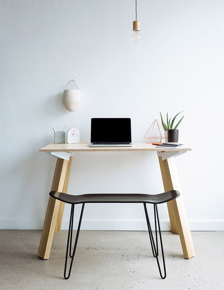 UX4 Furniture System