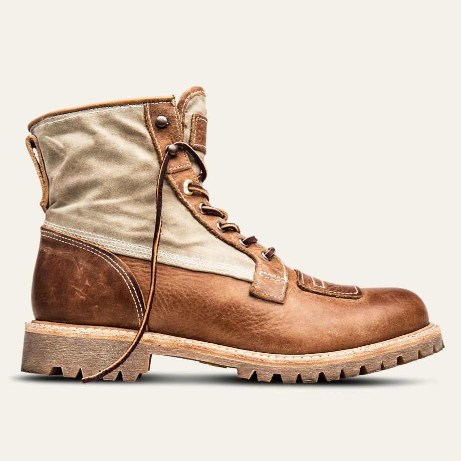 Timberland 6″ Lineman Boots