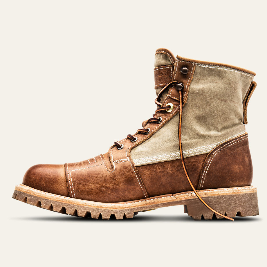 timberland 6 quot lineman boots the awesomer