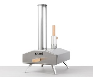 Uuni 2S Wood-fired Oven