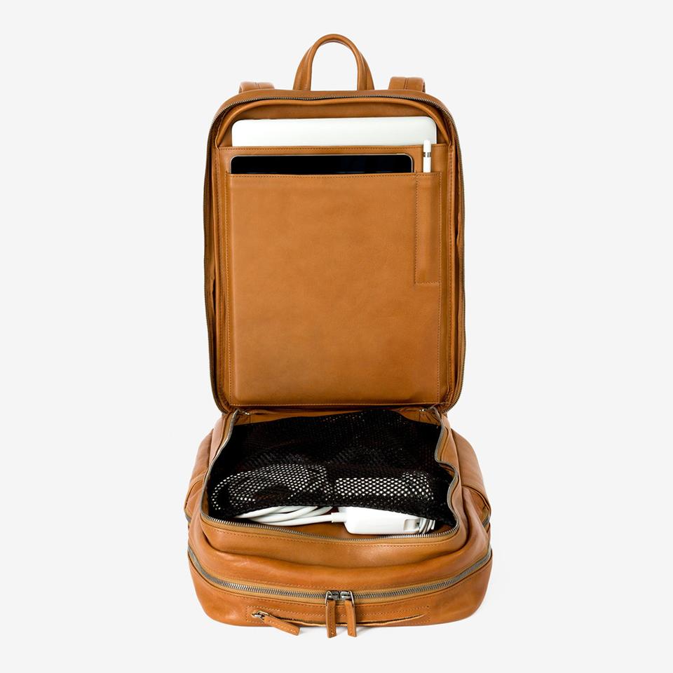 Venture Backpack