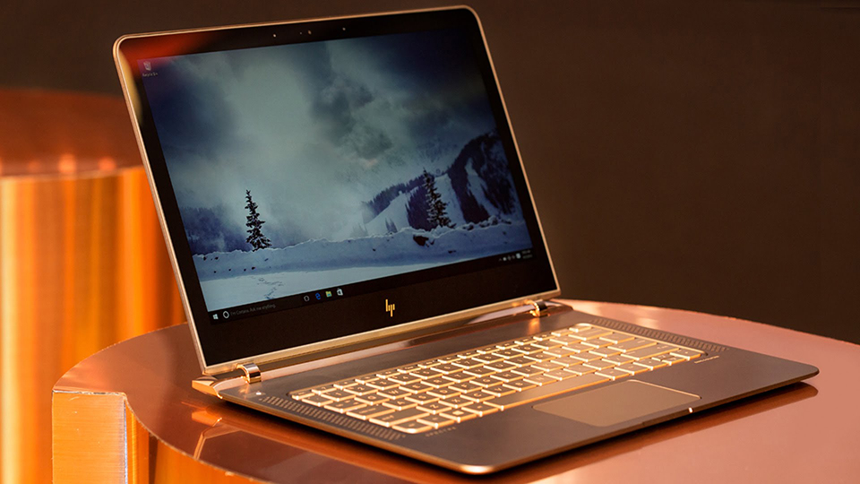 Image result for hp spectre 13 images
