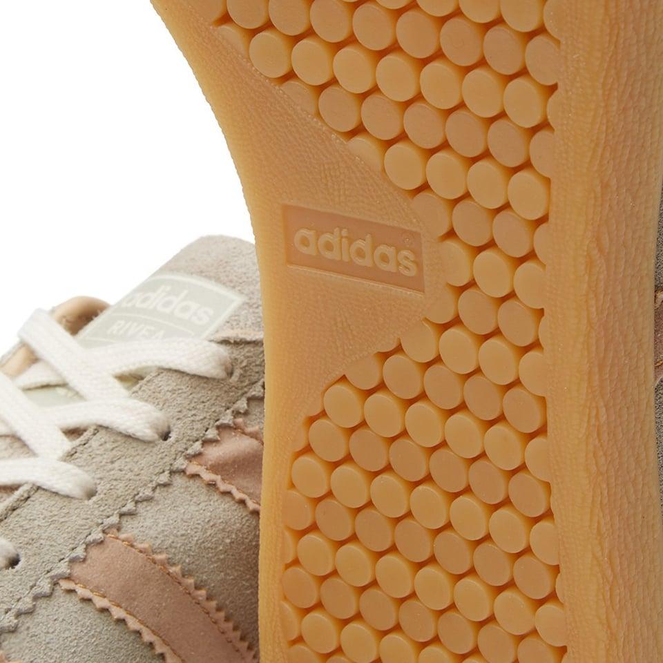 Adidas Tobacco Rivea