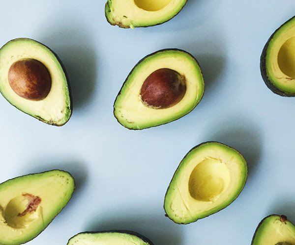 Why Avocados Shouldn't Exist