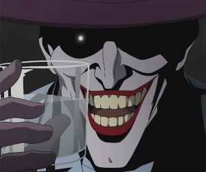 Batman: The Killing Joke (Featurette)
