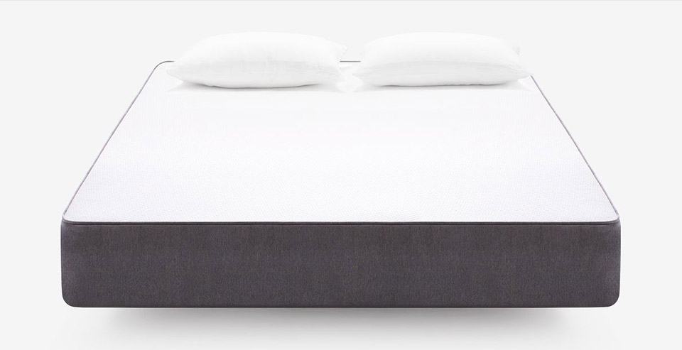 Win: Casper Mattress & Parachute Sheets