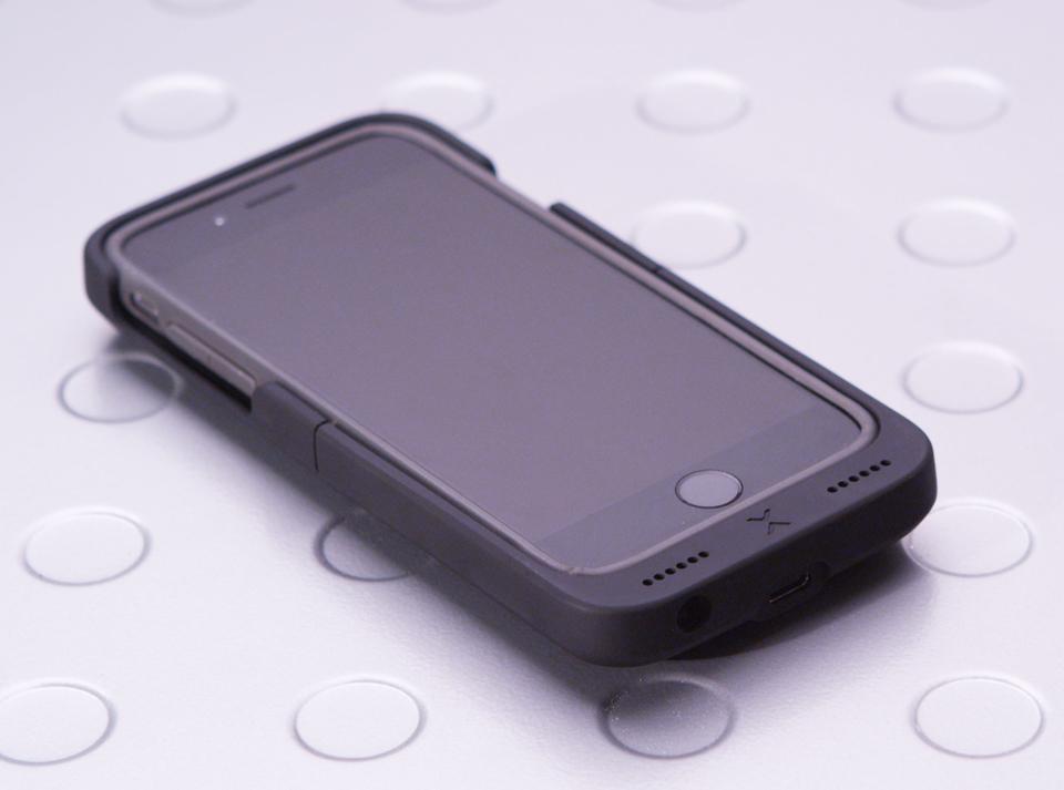 Cota Wireless Charging System