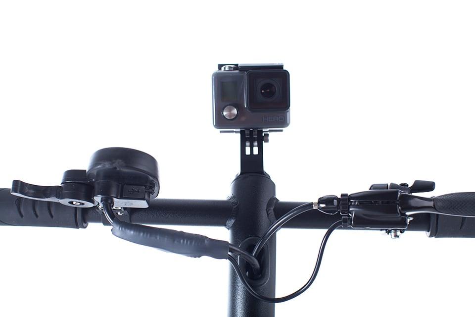 CycleBoard