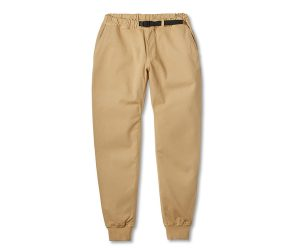 Dyer & Jenkins Hikers Trail Pant