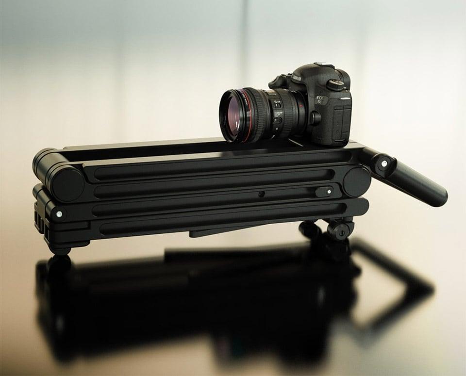 Edelkrone StandPLUS Camera Stand