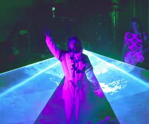 The Flaming Lips: Space Oddity