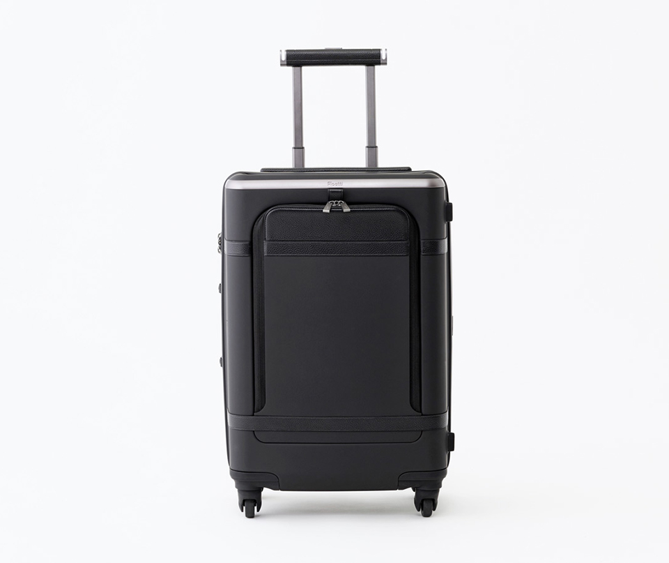 Floatti Luggage