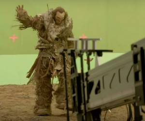 Game of Thrones: Inside the VFX
