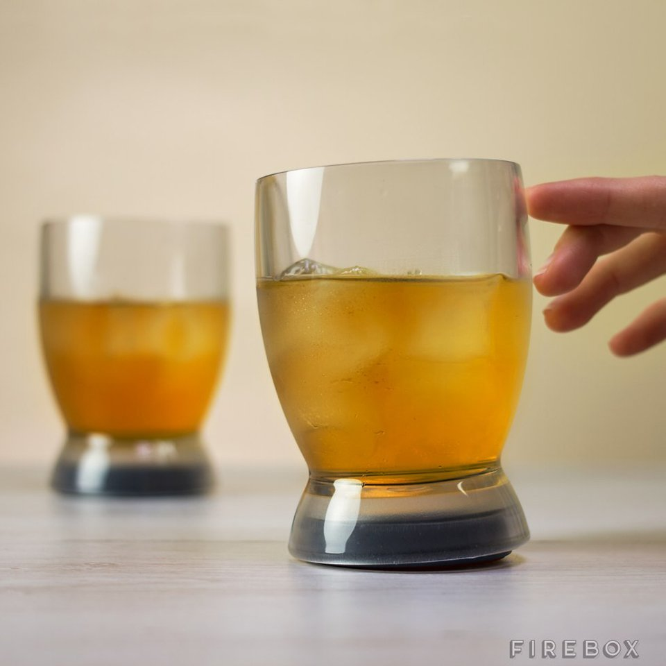 Mighty Mug Barware